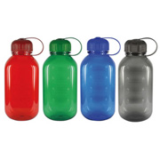 Voyager Polycarbonate Drink Bottle