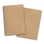 Eco Note Pad - Medium