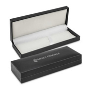 Rockford Pen Presentation Box