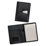 Sovrano Leather Portfolio - Medium