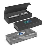 Monaco Gift Box