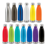 Therma Vacuum Bottle