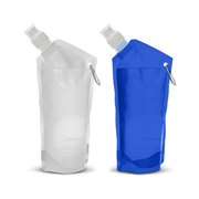 Collapsible Bottle - 830ml