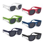 Malibu Sunglasses - Folding