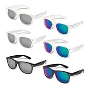 Malibu Premium Sunglasses - Mirror Lens