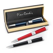 Pierre Cardin Evolution Pen