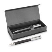 Sovereign Pen