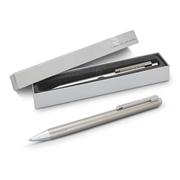 Lamy Econ Pen