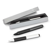 Lamy Screen Pen