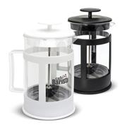 Crema Coffee Plunger - Large