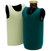 Singlet Bottle Cooler