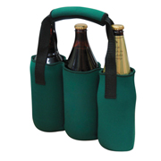 Triple Bottle Cooler
