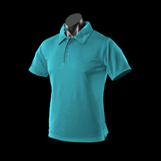 Yarra Mens Polo