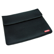 Padded Mesh Laptop Pouch