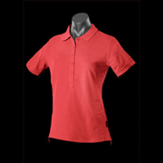 Reef Ladies Polo