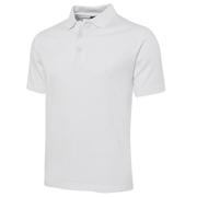 JBs Cotton Jersey Polo