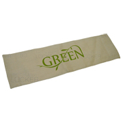 Hessian Bar Mat