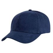 OneFit Cap