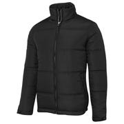 JBs Adventure Jacket
