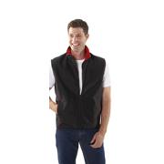 JBs Piping Vest (Revesible)