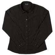 JB's Ladies Poplin Shirt