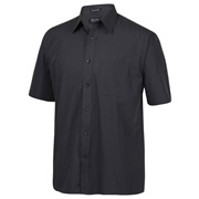 JBs S-S Poplin Shirt
