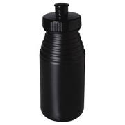 500ml Ergonomic Bottle
