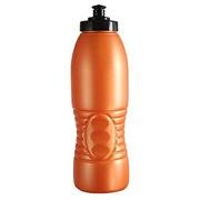 750ml Bullet Bottle