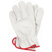 JB's Rigger Glove 5 Pack