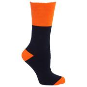 JB's Work Sock (3 Pack)