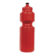 750ml Atlanta Bottle