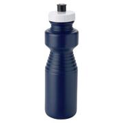 750ml Ergonomic Bottle
