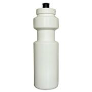 750ml Triathlon Bottle