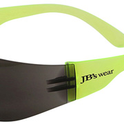 JB'S EYE SAVER SPEC (12 PACK)