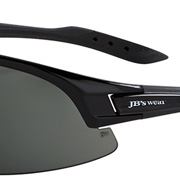 JB'S POLARISED SPEC (12 PACK)