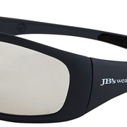 JB'S SURF SPEC (12 PACK)