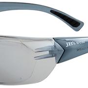 JB'S ARNIE SPEC (12 PACK)