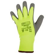 Frost Glove