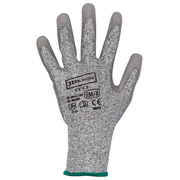 JB'S CUT 3 GLOVE (12 PACK)