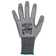 JB'S CUT 5 GLOVE (12 PACK)