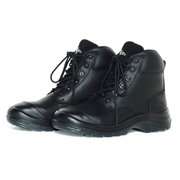 JB's Lace up Boot (9E4)
