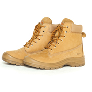 JB's Outdoor Lace up Boot (9E5)