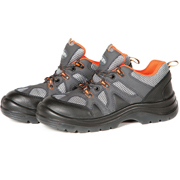 JB's Safety Sport Shoe (9E7)