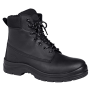 JB'S LACE UP OUTDOOR BOOT