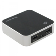 Charge Me Tight Power Bank (Stock)