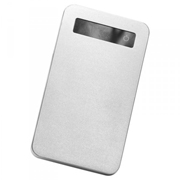 Primo Slimline Power Bank