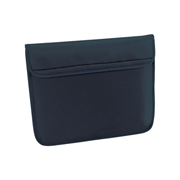 Platform Laptop Sleeve