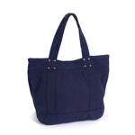 Contempo Bag