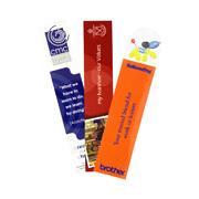 Deluxe Bookmark