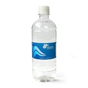 600ml Natural Spring Water